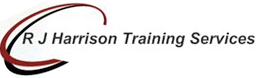 Image result for rjharrisontraining.co.uk